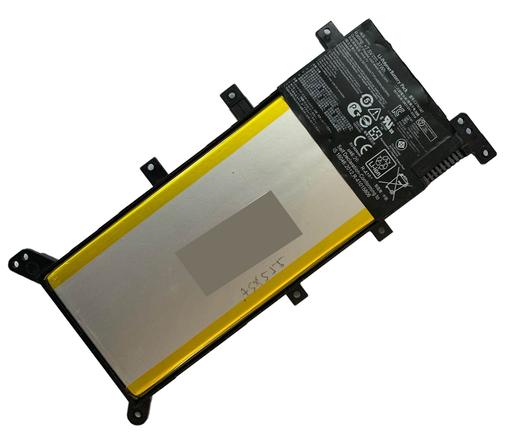 [NRG.ASX555] NRG+ baterija za Asus R556 R556L A555L F555L K555L X555L X555