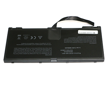 [NRG.HFN] Baterija NRG+  za HP ProBook 5330m FN04