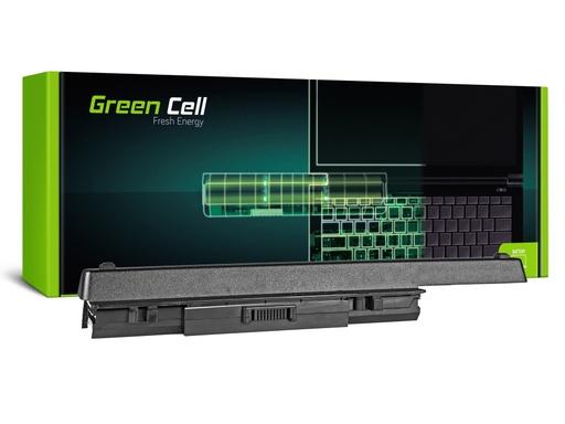 [GCL.DE37] Green Cell baterija za Dell Studio 17 1735 1736 1737 / 11,1V 6600mAh