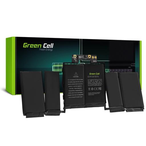 [GCL.AP31PRO] Baterija Green Cell A1964 za Apple MacBook Pro 13 A1989 (2018 i 2019, 4 vrata thunderbolt)
