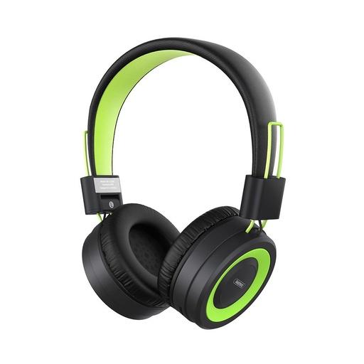 Remax brezžične slušalke Bluetooth 5.0