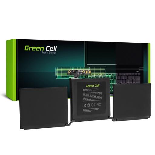[GCL.AP34PRO] Prenosna baterija A2171 za Apple MacBook Pro 13 A2159 (2019)