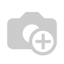 [GCL.AS162] Green Cell baterija B41N1526 za Asus FX502 FX502V FX502VD FX502VM ROG Strix GL502VM GL502VT GL502VY