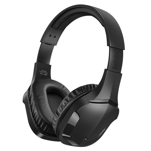 Brezžične slušalke Bluetooth Remax za igralce