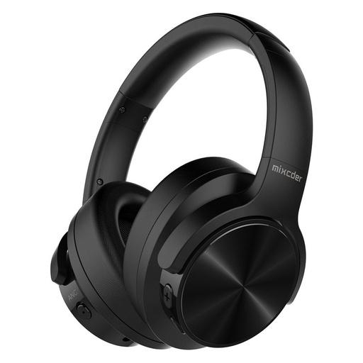 [HRT.69870] Mixcder Wireless Bluetooth 5.0 ANC slušalke