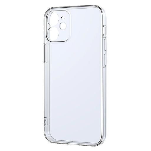 [HRT.71486] Izjemno tanek ovitek Joyroom New Beauty Series za iPhone 12
