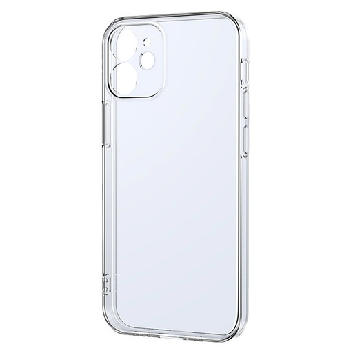 [HRT.71487] Izjemno tanek ovitek Joyroom New Beauty Series za iPhone 12 Pro