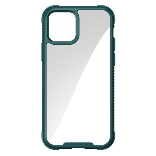 Joyroom Frigate Series trpežen trdi etui za iPhone 12 mini
