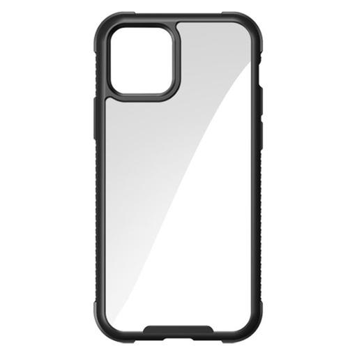 [HRT.71503] Trpežen trden etui Joyroom Frigate Series za iPhone 12 Pro / iPhone 12