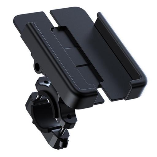 [HRT.71626] Joyroom nastavljiv nosilec za kolo za telefon za krmilo