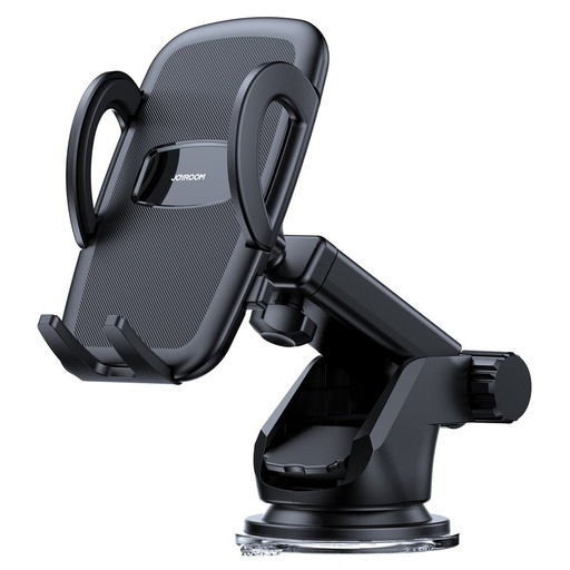 [HRT.71628] Joyroom mehansko držalo za avtomobilski telefon z nastavljivo roko za armaturno ploščo črno