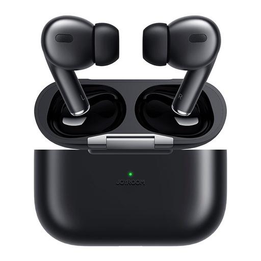Joyroom Pro TWS wireless Bluetooth slušalke ANC