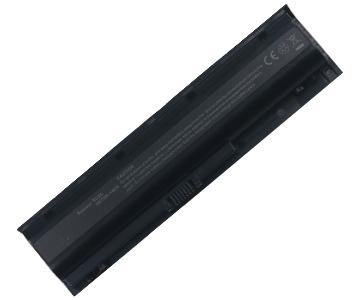 [NRG.HRC] NRG+ baterija za HP Probook 4340 4340S 4341 4341S / 11,1V 4400Mah