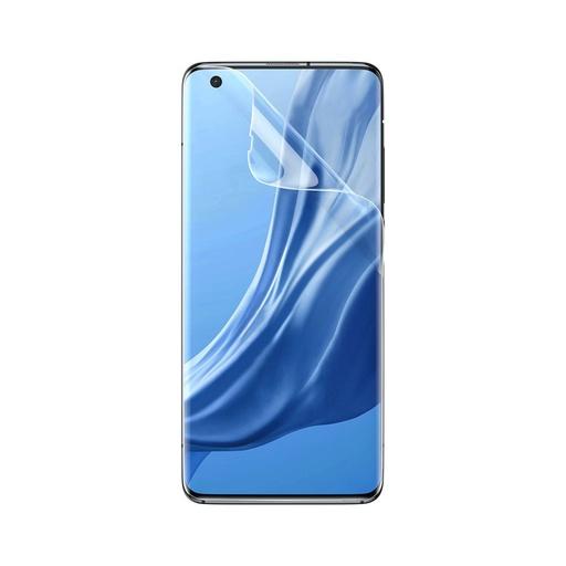 [HRT.69151] Baseus 0,15mm Celozaslonsko zaščitno steklo za Xiaomi Mi 11