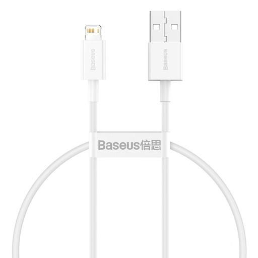 [HRT.69053] Baseus Superior kabel USB - strela 2,4A 0,25 m