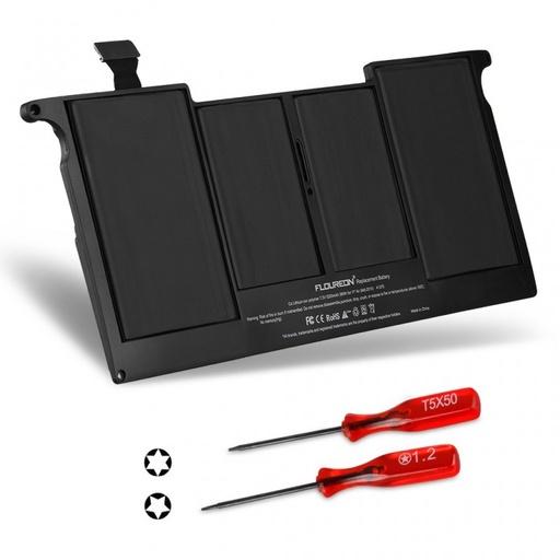 """[NRG.A1375] NRG+ baterija za Apple MacBook Air 11"""" Late 2010 35Wh A1375"""