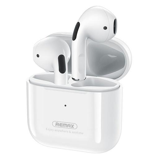 [HRT.68025] Remax TWS-10 Bluetooth stereo slušalke