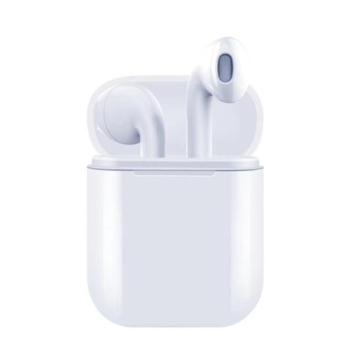 [BTE.i12] Bluetooth slušalke i12 TWS