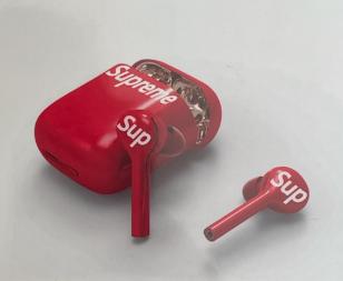 [BTE.T3p] Bluetooth slušalke T3 Plus TWS