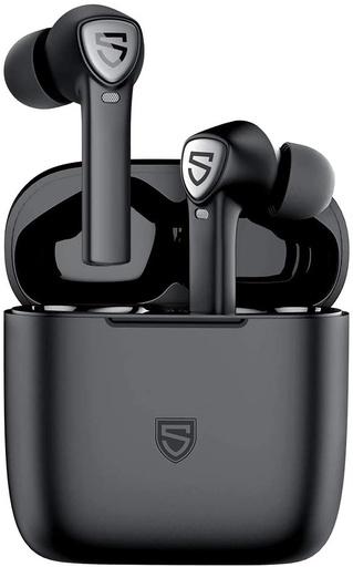 [SPT.TC2] Soundpeats TrueCapsule2 TWS slušalke