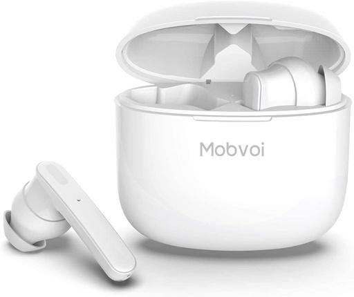 [MBV.TP] Mobvoi TicPods ANC TWS slušalke