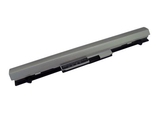 [NRG.HRO] Baterija NRG+ za HP Probook 430 440 G3 RO04