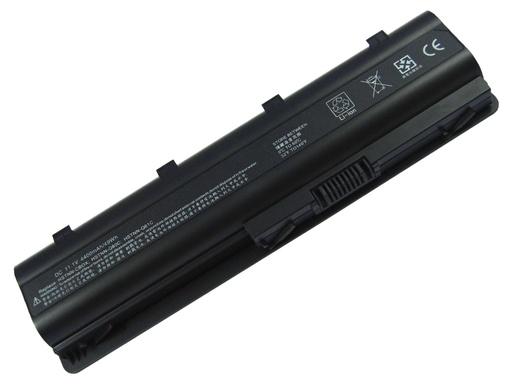 Baterija NRG+ za HP CQ42 CQ62 dv3 dv6 MU06